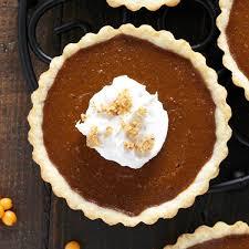 vegan thanksgiving dessert menu neuroticmommy