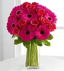 cheap flowers delivered a smart way to send flowers today http samedaydeliveryflowers