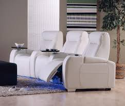 Palliser Furniture Dealers Palliser Autobahn Home Theater Seating 4seating