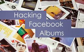 photos albums vulnerability allows hacker to delete any photo album
