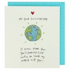 anniversary cards anniversary cards number of years cards happy anniversary cards