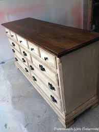 How To Refinish A Table Sand And Sisal by Best 25 Dresser Refinish Ideas On Pinterest Diy Mirrored