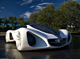 mercedes concept cars mercedes benz biome car eluxe magazine