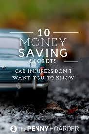um size of quotes awesome vehicle insurance quotes why use car if you have tight
