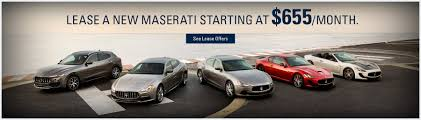 custom maserati essence maserati new maserati alfa romeo dealership in hurst