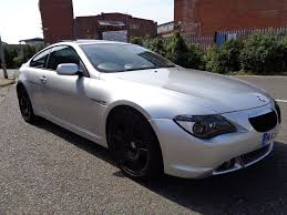 100 reviews bmw 6 series 645 on margojoyo com