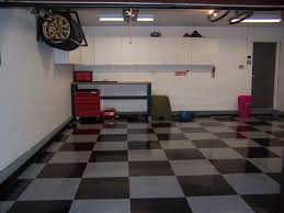 black and white interiors flooring charming vct tile for floor decoration ideas