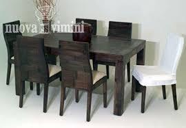 sedie da sala da pranzo sedie sala da pranzo excellent with sedie sala da pranzo sedie