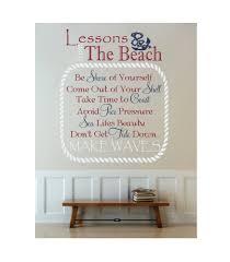 online get cheap beach nautical decoration aliexpress com