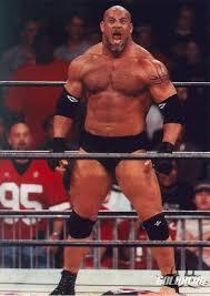 bill goldberg muscular development workout bill goldberg william scott bill goldberg pro wrestling