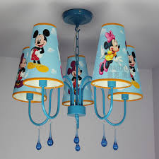 compare prices on kid chandelier online shopping buy low price