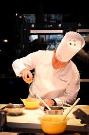 le notre cours de cuisine un cours de cuisine d exception chez lenôtre pour le magazine le
