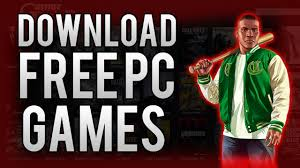 websites to download full version games for pc for free 12 free ps3 games download sites tech viola