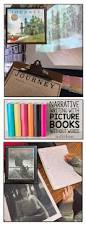 best 25 teaching narrative writing ideas on pinterest writing