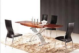 stühle esszimmer günstig essgruppe günstig elegante esszimmermöbel mit stühle esszimmer