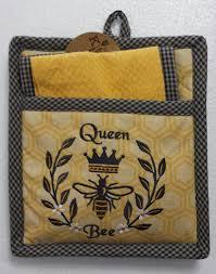 ganz tea towels choose your style er49440 182489213649