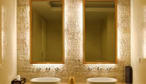 lighting awesome led bathroom lighting photos interior