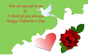 happy day 2017 valentines day images wishes quotes