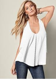 blouses sale sale s tops and blouses in tunic or tank