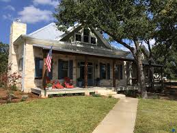 100 hill country homes luxury homes for sale in texas hill