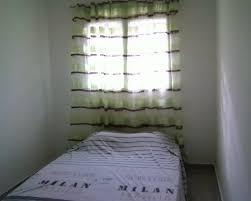 chambres d hotes martigues rez de chausse de villa 2 chambres salle a manger cuisine salle d