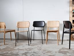 Metal Armchair Buy The Hay Soft Edge 10 Chair Metal Frame At Nest Co Uk