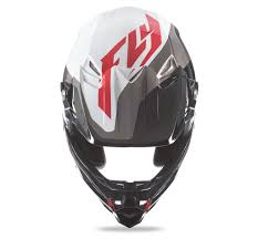 fly racing motocross fly racing mx motocross mtb bmx 2016 f2 carbon pure helmet