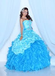 quinceanera dresses and dress shops in houston tx 15 dresses in