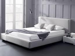 Modern Super King Size Bed Anneka Upholstered Modern Bed Living It Up