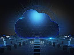 lexisnexis enterprise solutions advanced it infrastructure solutions for enterprises ghs