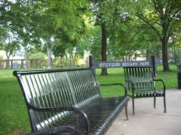 Park Benches Park Benches Stevens Square Community Organization U2013 Life In The