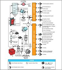 100 aviation intercom wiring diagram wiring harness xpdr