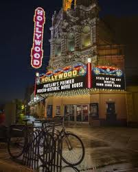 Most Beautiful Theaters In The Usa Copy Of Exterior Theater Alex Harris Studio Jel Original Wqgy4p5 Jpg