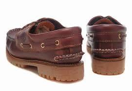 buy timberland boots malaysia timberland cheap womens shoes 3 eye boat shoes wine