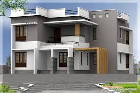 home design estimate home colour design home decor ryanmathates us