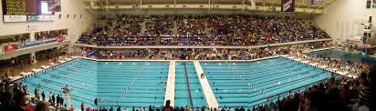 Iupui Map Girls Go To State Adams Swims Blog