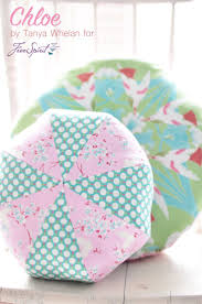 How Do I Make Cushion Covers 574 Best Pillows Images On Pinterest Cushions Crafts And Pillow
