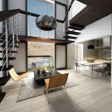 decoration modern decor ideas cute contemporary interior