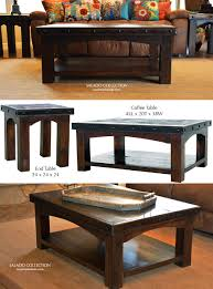 Tuscan Furniture Collection Tuscan Style Tables Salado Collections