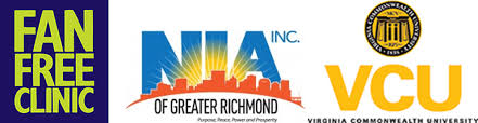 fan free clinic richmond va current projects center for cultural experiences in prevention
