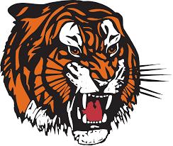 medicine hat tigers wikipedia
