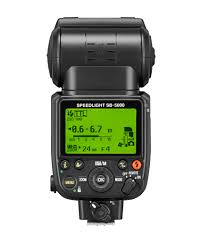conquer the dark the new nikon d5 dslr shatters expectations for