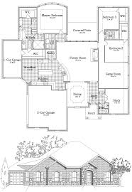 Energy Efficient Floor Plans by Palermo Discover Energy Efficient Floor Plans For New Homes In