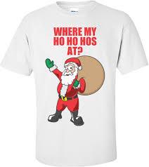 jeep christmas shirt holidays t shirts great christmas and halloween shirts