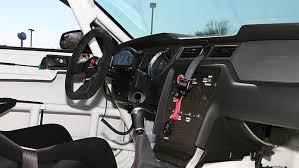 bronco prototype 2012 ford mustang boss 302r prototype for sale motrolix