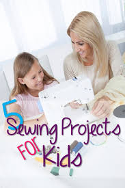 192 best do with mckenna images on pinterest children diy and