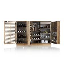 Large Bar Cabinet 10 Best Home Bar Images On Pinterest Bar Cart Bar Carts And Barrels
