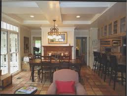 living room amazing living room arrangements for long narrow
