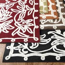 Le Poeme Indoor Outdoor Rug Our Lake Product Roundup Outdoor Rugs Our Lake