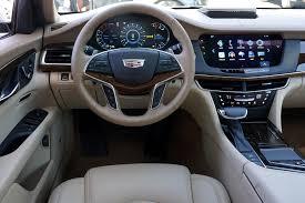 New Cadillac Elmiraj Price Cadillac Archives Autoweb